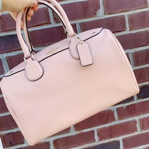 coach women handbags